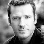 Brian Timoney Method Acting Coach