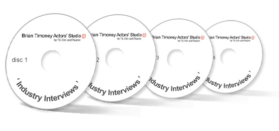 cds-interviews