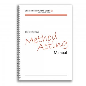 Manuals-covers1-300x300