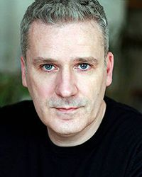 brian-timoney-headshot-200