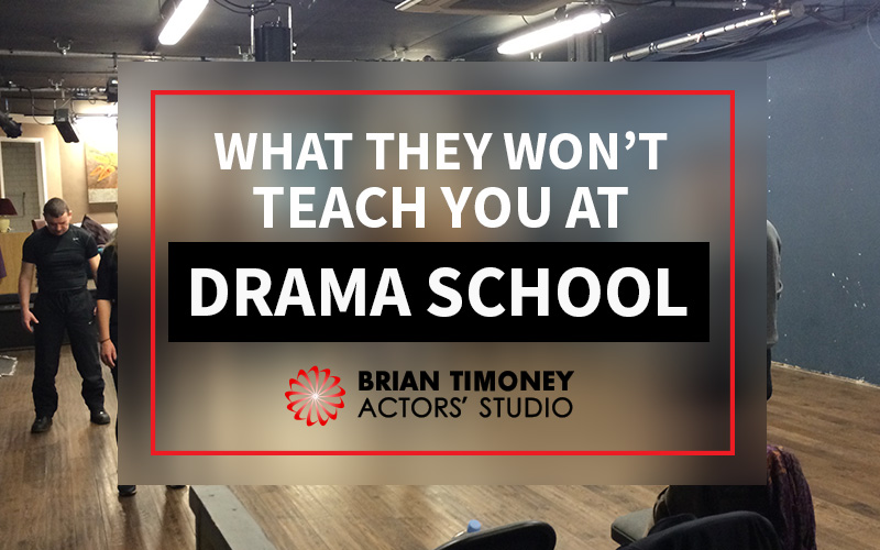 What-They-Won't-Teach-You-At-Drama-School