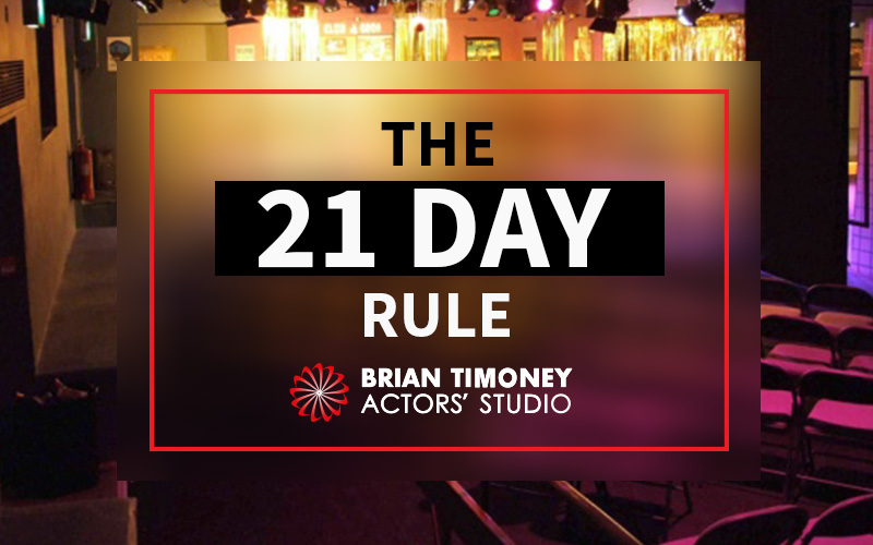 the-21-day-rule