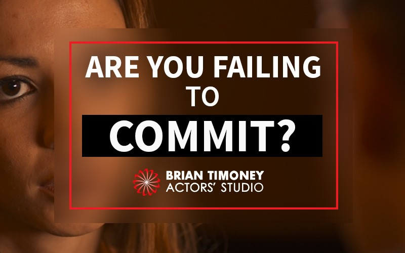 Are-You-Failing-to-Commit
