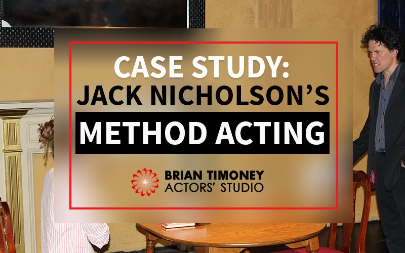 Case-Study-Jack-Nicholsons-Method-Acting