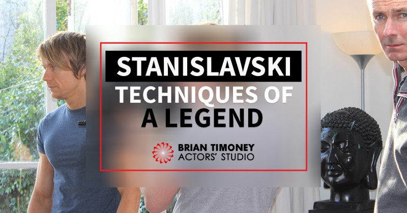 Constantin-Stanislavski-Techniques-of-a-Legend