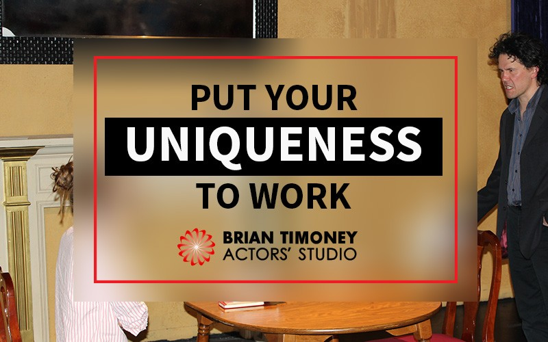 How-to-Put-Your-Uniqueness-to-Work___