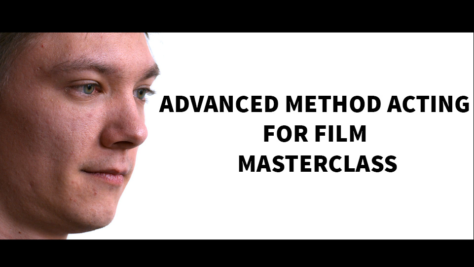advanced-method-acting2