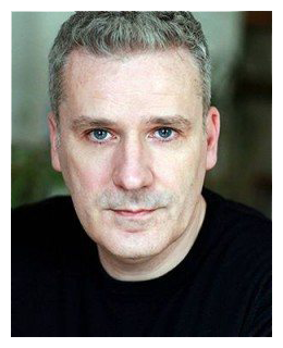 Brian Timoney, The Master of Method Acting